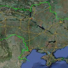 transport02-.jpg
