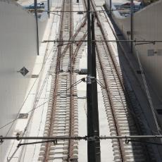 transport03-.jpg
