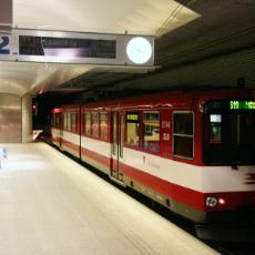 transport04-.jpg