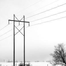 utilities03-.jpg