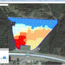 soilmap.jpg