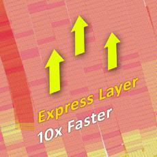 ExpressLayer.jpg
