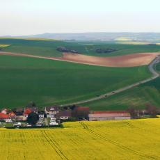 agriculture02-.jpg