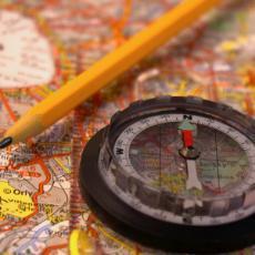 tourism02-.jpg