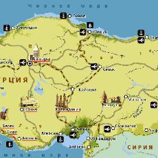 tourism04-.jpg