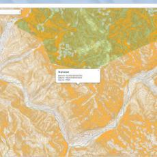 reliefmap.jpg