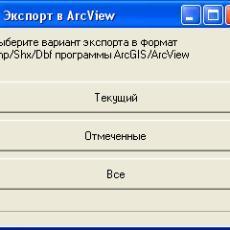 05-03.jpg